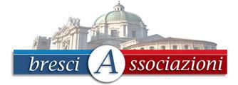 Brescia Associazioni